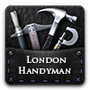 London Handyman services
